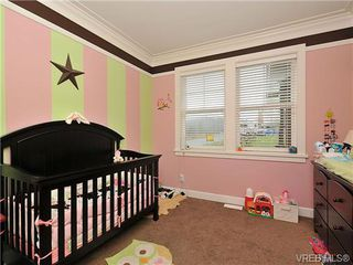 Photo 17: 937 Step Moss Close in VICTORIA: La Happy Valley House for sale (Langford)  : MLS®# 664123