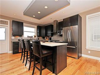 Photo 6: 937 Step Moss Close in VICTORIA: La Happy Valley House for sale (Langford)  : MLS®# 664123