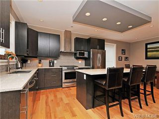 Photo 3: 937 Step Moss Close in VICTORIA: La Happy Valley House for sale (Langford)  : MLS®# 664123