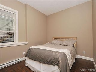 Photo 20: 937 Step Moss Close in VICTORIA: La Happy Valley House for sale (Langford)  : MLS®# 664123