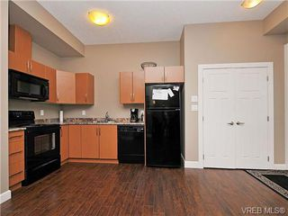 Photo 19: 937 Step Moss Close in VICTORIA: La Happy Valley House for sale (Langford)  : MLS®# 664123