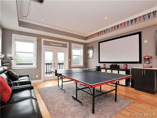 Photo 16: 937 Step Moss Close in VICTORIA: La Happy Valley House for sale (Langford)  : MLS®# 664123