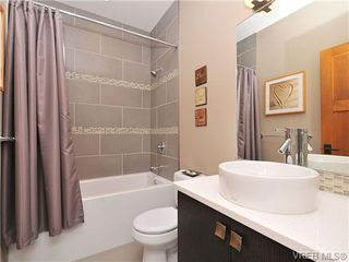 Photo 18: 937 Step Moss Close in VICTORIA: La Happy Valley House for sale (Langford)  : MLS®# 664123