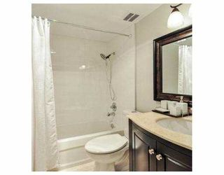 """Photo 14: 204 630 CLARKE Road in Coquitlam: Coquitlam West Condo for sale in """"KING CHARLES COURT"""" : MLS®# V1054989"""