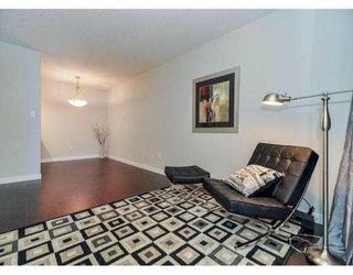 """Photo 5: 204 630 CLARKE Road in Coquitlam: Coquitlam West Condo for sale in """"KING CHARLES COURT"""" : MLS®# V1054989"""