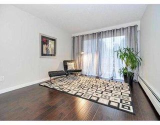 """Photo 2: 204 630 CLARKE Road in Coquitlam: Coquitlam West Condo for sale in """"KING CHARLES COURT"""" : MLS®# V1054989"""