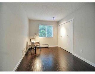 """Photo 12: 204 630 CLARKE Road in Coquitlam: Coquitlam West Condo for sale in """"KING CHARLES COURT"""" : MLS®# V1054989"""