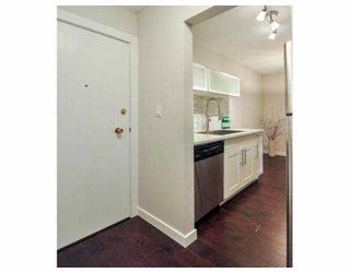 """Photo 16: 204 630 CLARKE Road in Coquitlam: Coquitlam West Condo for sale in """"KING CHARLES COURT"""" : MLS®# V1054989"""