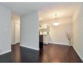 """Photo 6: 204 630 CLARKE Road in Coquitlam: Coquitlam West Condo for sale in """"KING CHARLES COURT"""" : MLS®# V1054989"""