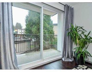 """Photo 4: 204 630 CLARKE Road in Coquitlam: Coquitlam West Condo for sale in """"KING CHARLES COURT"""" : MLS®# V1054989"""