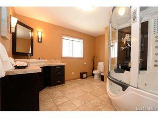 Photo 31: 3160 WINCHESTER Road in Regina: Windsor Park Single Family Dwelling for sale (Regina Area 04)  : MLS®# 499401