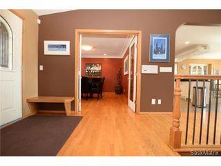 Photo 7: 3160 WINCHESTER Road in Regina: Windsor Park Single Family Dwelling for sale (Regina Area 04)  : MLS®# 499401