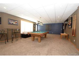 Photo 34: 3160 WINCHESTER Road in Regina: Windsor Park Single Family Dwelling for sale (Regina Area 04)  : MLS®# 499401