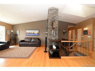 Photo 26: 3160 WINCHESTER Road in Regina: Windsor Park Single Family Dwelling for sale (Regina Area 04)  : MLS®# 499401