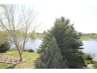 Photo 47: 3160 WINCHESTER Road in Regina: Windsor Park Single Family Dwelling for sale (Regina Area 04)  : MLS®# 499401