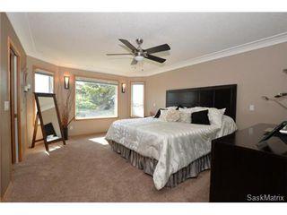 Photo 29: 3160 WINCHESTER Road in Regina: Windsor Park Single Family Dwelling for sale (Regina Area 04)  : MLS®# 499401