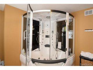 Photo 32: 3160 WINCHESTER Road in Regina: Windsor Park Single Family Dwelling for sale (Regina Area 04)  : MLS®# 499401
