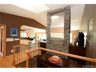 Photo 9: 3160 WINCHESTER Road in Regina: Windsor Park Single Family Dwelling for sale (Regina Area 04)  : MLS®# 499401