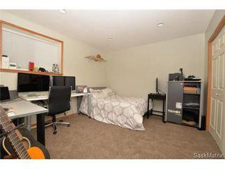 Photo 41: 3160 WINCHESTER Road in Regina: Windsor Park Single Family Dwelling for sale (Regina Area 04)  : MLS®# 499401