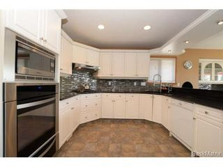 Photo 17: 3160 WINCHESTER Road in Regina: Windsor Park Single Family Dwelling for sale (Regina Area 04)  : MLS®# 499401