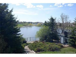 Photo 43: 3160 WINCHESTER Road in Regina: Windsor Park Single Family Dwelling for sale (Regina Area 04)  : MLS®# 499401