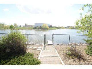 Photo 2: 3160 WINCHESTER Road in Regina: Windsor Park Single Family Dwelling for sale (Regina Area 04)  : MLS®# 499401