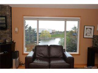 Photo 23: 3160 WINCHESTER Road in Regina: Windsor Park Single Family Dwelling for sale (Regina Area 04)  : MLS®# 499401