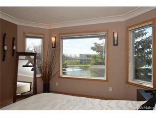 Photo 30: 3160 WINCHESTER Road in Regina: Windsor Park Single Family Dwelling for sale (Regina Area 04)  : MLS®# 499401