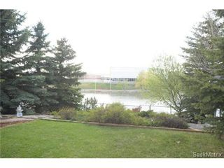 Photo 3: 3160 WINCHESTER Road in Regina: Windsor Park Single Family Dwelling for sale (Regina Area 04)  : MLS®# 499401