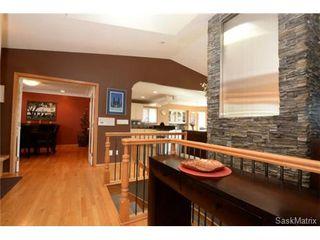 Photo 6: 3160 WINCHESTER Road in Regina: Windsor Park Single Family Dwelling for sale (Regina Area 04)  : MLS®# 499401