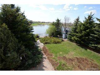 Photo 45: 3160 WINCHESTER Road in Regina: Windsor Park Single Family Dwelling for sale (Regina Area 04)  : MLS®# 499401