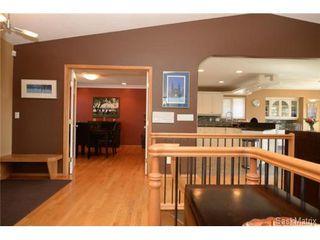 Photo 11: 3160 WINCHESTER Road in Regina: Windsor Park Single Family Dwelling for sale (Regina Area 04)  : MLS®# 499401
