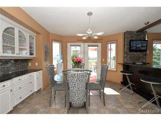 Photo 18: 3160 WINCHESTER Road in Regina: Windsor Park Single Family Dwelling for sale (Regina Area 04)  : MLS®# 499401
