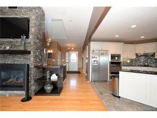 Photo 14: 3160 WINCHESTER Road in Regina: Windsor Park Single Family Dwelling for sale (Regina Area 04)  : MLS®# 499401