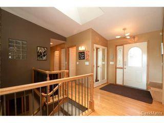 Photo 8: 3160 WINCHESTER Road in Regina: Windsor Park Single Family Dwelling for sale (Regina Area 04)  : MLS®# 499401