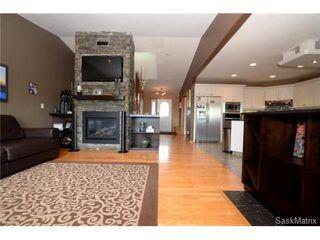 Photo 25: 3160 WINCHESTER Road in Regina: Windsor Park Single Family Dwelling for sale (Regina Area 04)  : MLS®# 499401