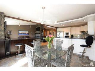 Photo 21: 3160 WINCHESTER Road in Regina: Windsor Park Single Family Dwelling for sale (Regina Area 04)  : MLS®# 499401
