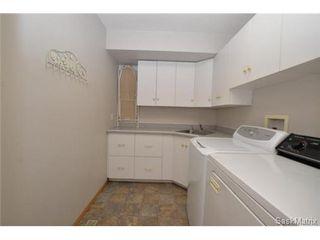 Photo 28: 3160 WINCHESTER Road in Regina: Windsor Park Single Family Dwelling for sale (Regina Area 04)  : MLS®# 499401