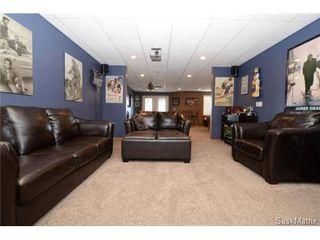 Photo 36: 3160 WINCHESTER Road in Regina: Windsor Park Single Family Dwelling for sale (Regina Area 04)  : MLS®# 499401