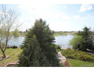 Photo 46: 3160 WINCHESTER Road in Regina: Windsor Park Single Family Dwelling for sale (Regina Area 04)  : MLS®# 499401