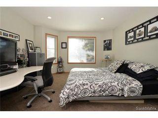 Photo 40: 3160 WINCHESTER Road in Regina: Windsor Park Single Family Dwelling for sale (Regina Area 04)  : MLS®# 499401