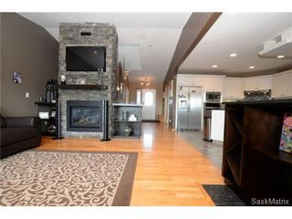 Photo 15: 3160 WINCHESTER Road in Regina: Windsor Park Single Family Dwelling for sale (Regina Area 04)  : MLS®# 499401