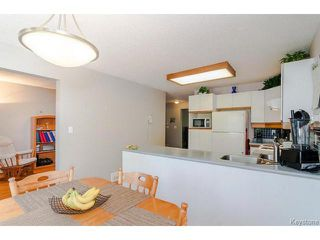 Photo 6: 181 Kildonan Meadow Drive in WINNIPEG: Transcona Residential for sale (North East Winnipeg)  : MLS®# 1412346