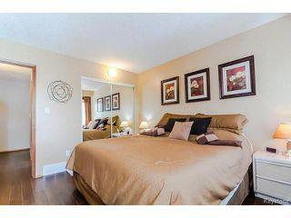 Photo 13: 181 Kildonan Meadow Drive in WINNIPEG: Transcona Residential for sale (North East Winnipeg)  : MLS®# 1412346