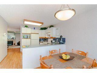 Photo 7: 181 Kildonan Meadow Drive in WINNIPEG: Transcona Residential for sale (North East Winnipeg)  : MLS®# 1412346