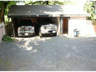 Photo 18: 2348 MCKENZIE Road in Abbotsford: Central Abbotsford House for sale : MLS®# F1414661