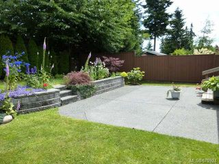 Photo 23: 730 Oribi Dr in CAMPBELL RIVER: CR Campbell River Central House for sale (Campbell River)  : MLS®# 675924