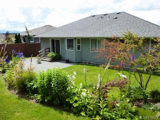 Photo 24: 730 Oribi Dr in CAMPBELL RIVER: CR Campbell River Central House for sale (Campbell River)  : MLS®# 675924
