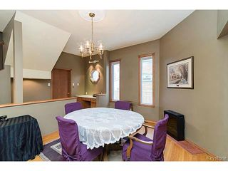 Photo 9: 148 Bannerman Avenue in WINNIPEG: West Kildonan / Garden City Residential for sale (North West Winnipeg)  : MLS®# 1428291