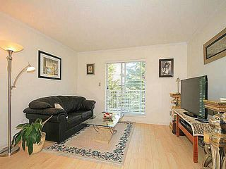 Photo 3: 207 3051 AIREY Drive in Richmond: West Cambie Condo for sale : MLS®# V1101033
